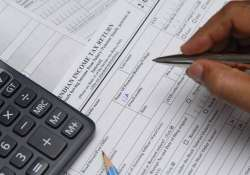 Not filing your Income tax Return by last date can cost you