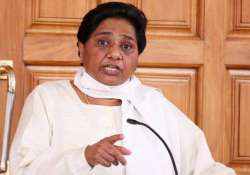 Will quit RS for not being allowed to speak on Dalit