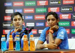 India Women's Cricket
