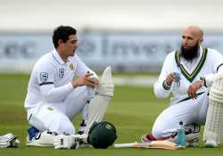 South Africa England Test Series