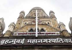 BMC clears proposal making singing Vande Mataram compulsory
