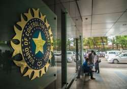 Domestic Cricketers Pay Hike