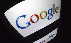 Google launches 'Posts' feature in India, to show content