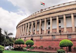 Parliamentary panel to examine Cabinet-approved merger of- India Tv