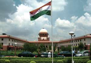 SC clarifies national anthem verdict says doors to stay- India Tv