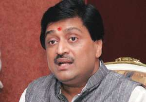 BJP won elections through malpractice, says Ashok Chavan- India Tv