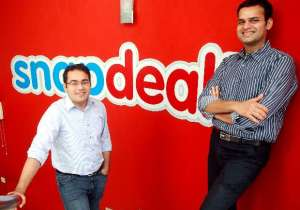 Snapdeal, Lay Off, Staff, Jobs, E Commerce- India Tv