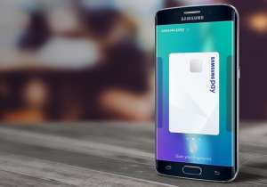 Samsung Pay, India, Mobile Payment Technology,- India Tv