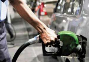Image representative. Mypetrolpump currently caters to- India Tv