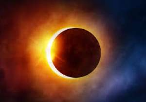 total solar eclipse, august 21, india tv