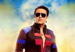Aa Gaya Hero Review: Govinda's comeback action film is a huge disappointment