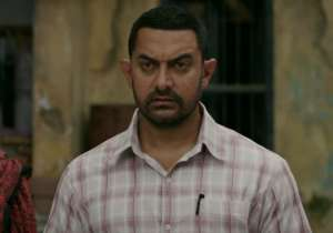 Dangal Review: Brilliant direction, powerful story and hardworking cast; surely a don't miss flick
