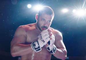 Sultan Movie Review: Salman Khan's 'Raging Bull' act is a blockbuster
