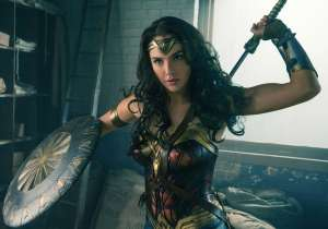 Wonder Woman Movie Review: Gal Gadot's emotionally charged avatar is a pleasant surprise