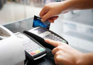 No service tax on card transactions up to Rs 2,000: RBI- India Tv