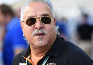 Vijay Mallya, UK, UK Government, Extradition- India Tv