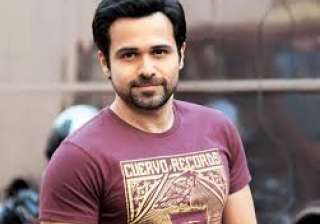 Emraan Hashmi - India TV