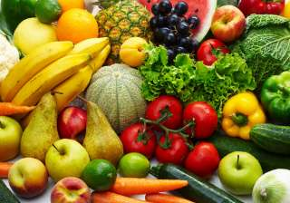 Diet rich in fiber may check onset of diabetes -...