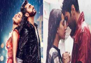 Half-Girlfriend - India TV