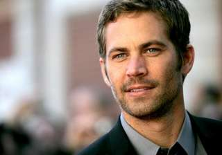 Paul Walker - India TV