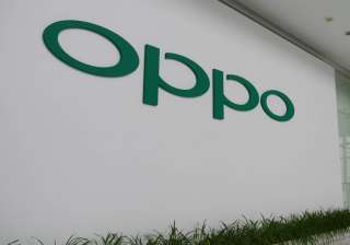 Oppo sacks Chinese employee who insulted Indian...