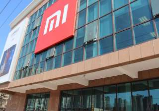 Xiaomi aims to create 20,000 jobs in India in...