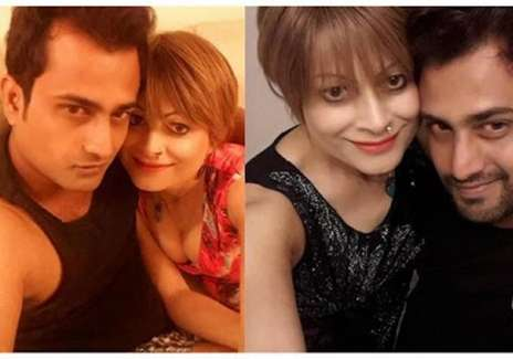 Bobby Darling talks about her sex change operation,- India Tv