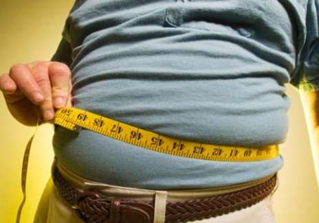 Obesity May Cause Eight More Types of Cancer: Study- India Tv