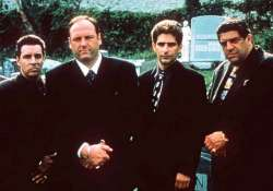 amazon snaps up hbo s classic shows like sopranos the wire