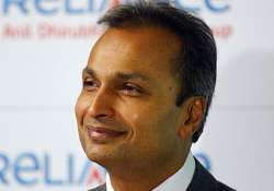 anil ambani s companies buy 17.40l shares in shoppers stop