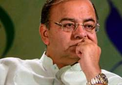 budget 2014 social sector groups seek tax concession for