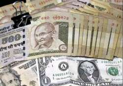 fiis pour in rs 14 000 cr in equities in may