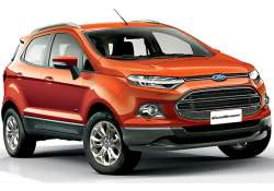 ford india re opens bookings for ecosport