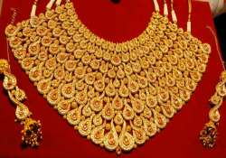 gold extends slide on stockists selling global cues
