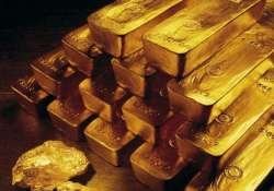 gold firms up on increased demand overseas cues