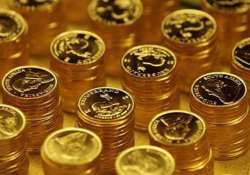 gold gains rs 470 silver zooms rs 3 400