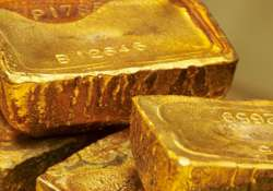 gold strengthens silver recovers