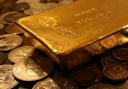 gold up by rs 75 silver steady
