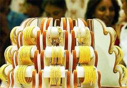 gold up by rs 160 silver shoots up by rs 700