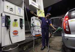 govt s nod to deregulate diesel prices bjp angry