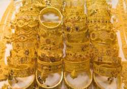 gold firms up on strong seasonal uptick silver plunges