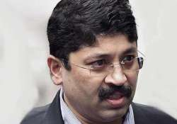 maran brothers named in chargesheet by enforcement