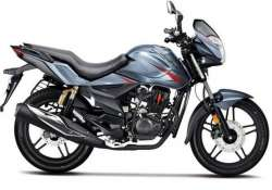 honda says hero s fuel economy claim of 102.5 km/litre is