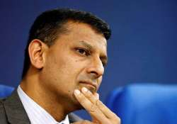 rbi looking into improving quality of education loans rajan