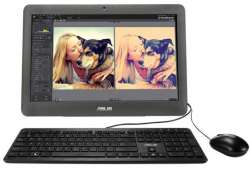 asus et2040 aio a basic all in one for your home needs