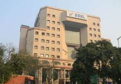 bsnl big losses but can india live without it