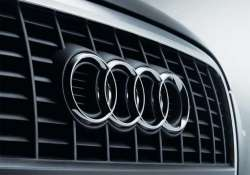 streamline tax structure for luxury car sales to boost audi