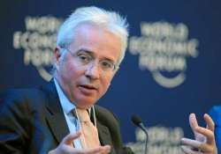 standard chartered ceo peter sands resigns after unrest at
