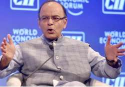 corporate tax reduction to begin from next budget arun