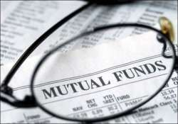 mutual funds gather rs 2 lakh crore in apr jul fy 2015